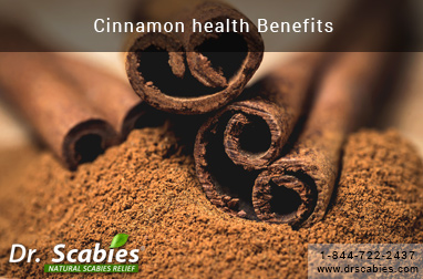 6 Cinnamon Oil hacks That Will Change Your Life