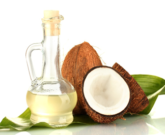 7 Ways to Use Coconut Oil for Skin Care