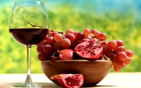 All you need to Know about Resveratrol