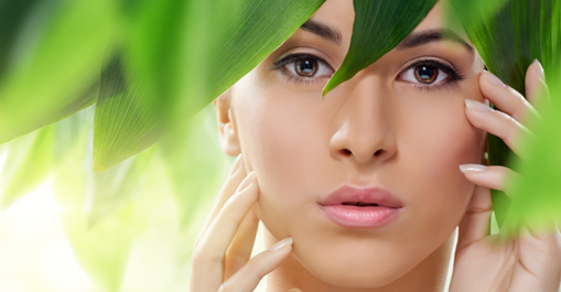 Four secrets from your kitchen to keep your skin lighter!!!!!!