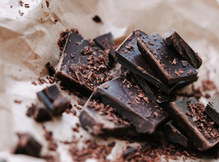 Is Eating Chocolate Healthy for you? Amazing benefits of Chocolates