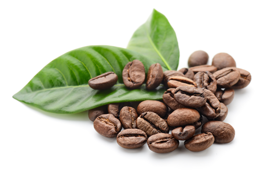 Why coffee is best friend of your skin?