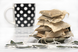 Are Used Tea Bags of Any Use? 10 Amazing Ways to Reuse Old Tea Bags