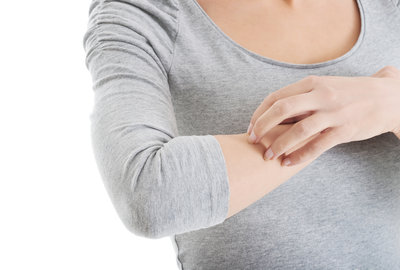 How Soon After Scabies Treatment Will I Feel Better? - Drscabies